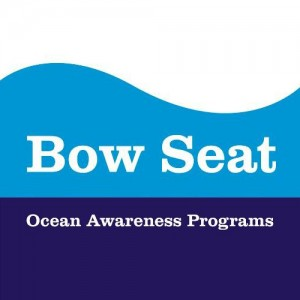 Bow_Seat
